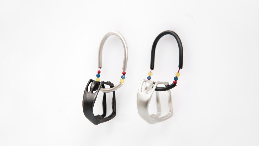 Helias-on-Swing-earrings