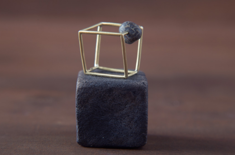 gold-almost-cube