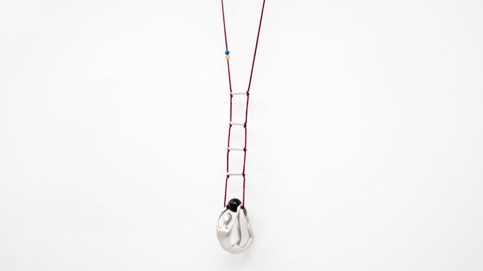 Nicolas-on-Rope-Ladder-(necklace)