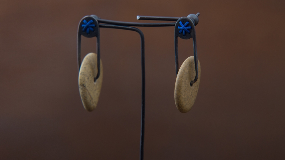 pebble-wheel-earrings