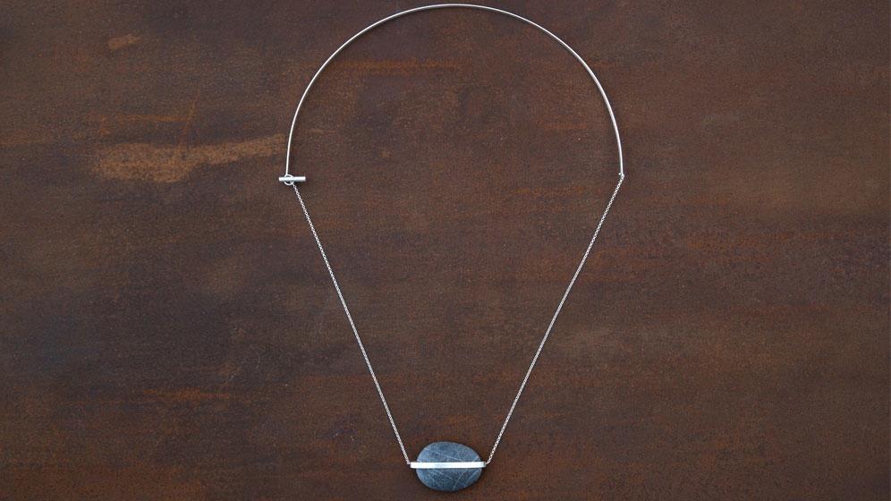 stone-wrap-necklace