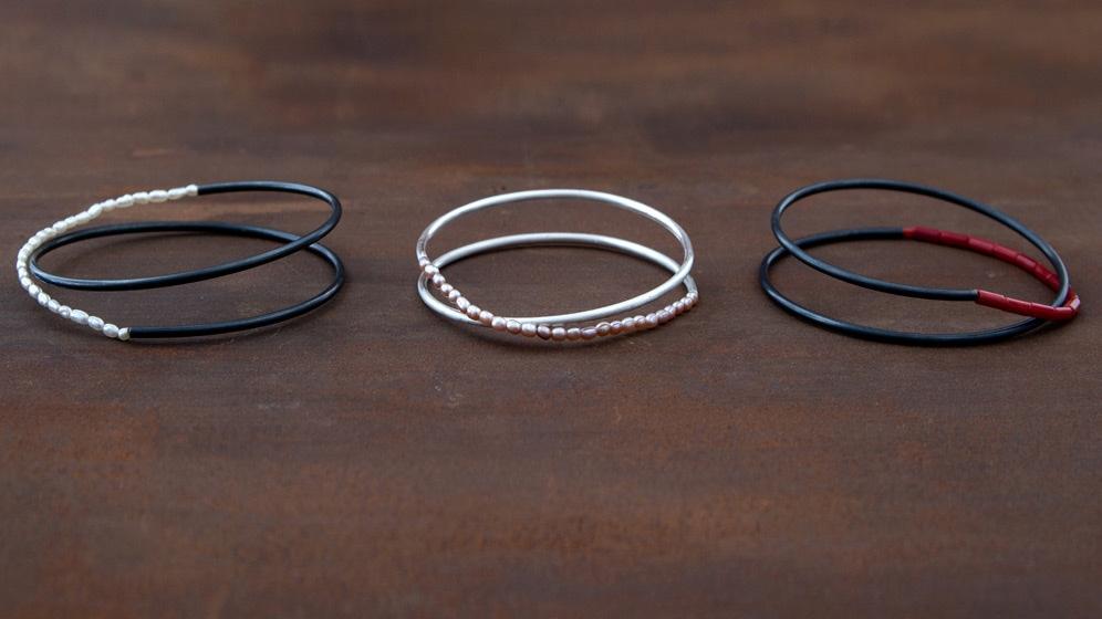 x-bracelet
