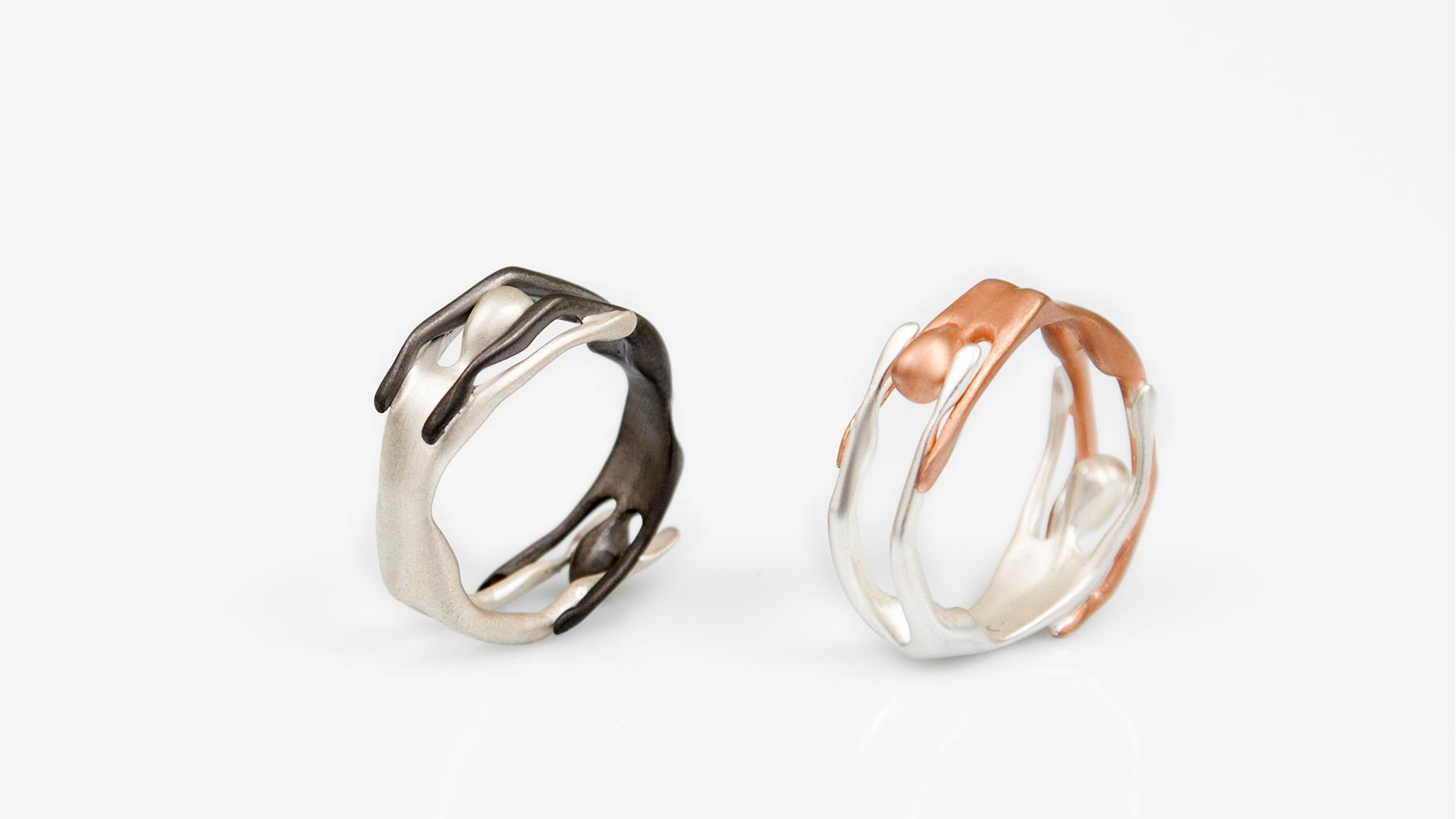 nicole-and-nicols-as-ring