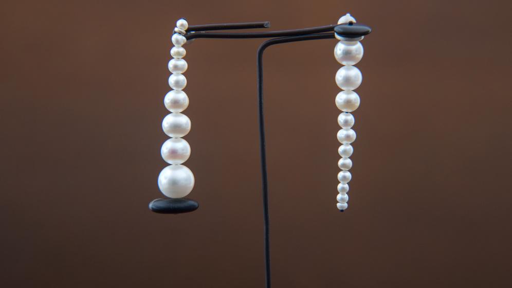 keras-earrings