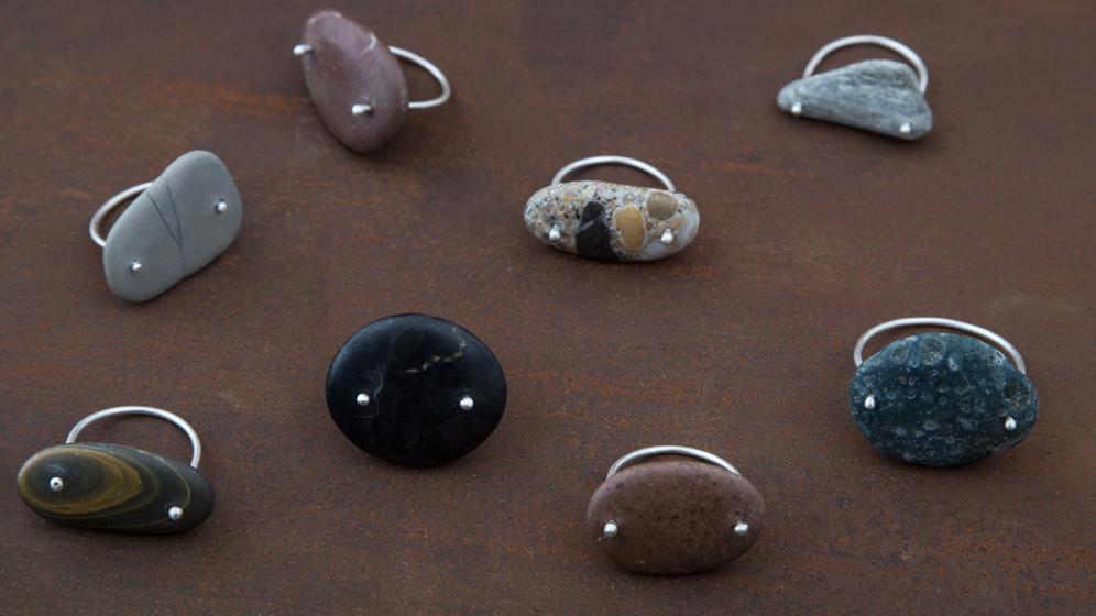 stone-ring