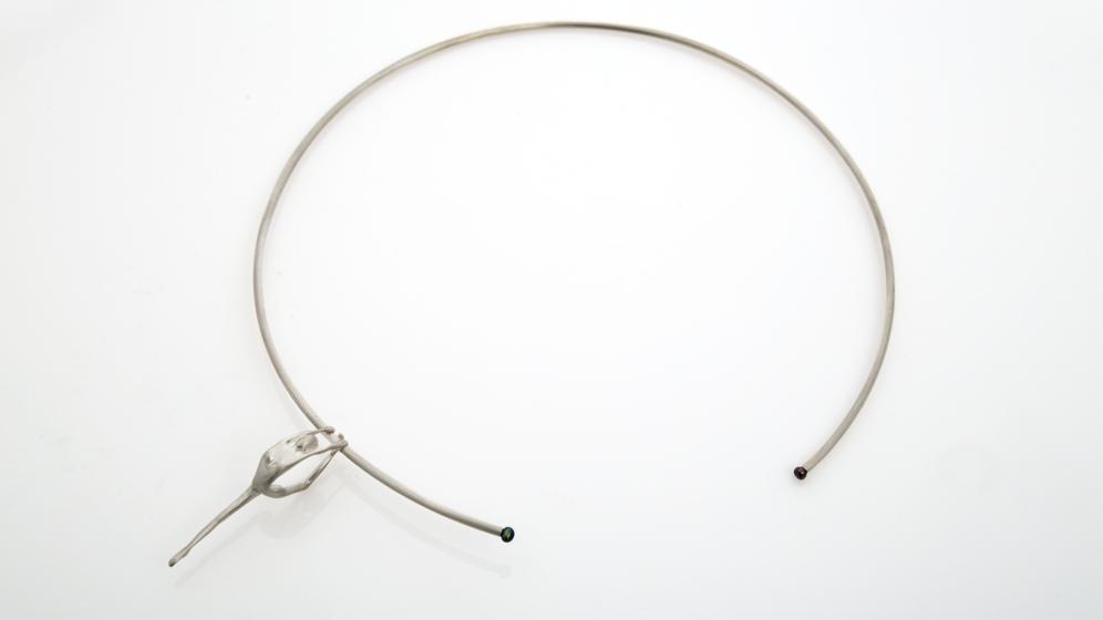 swinging-valerie