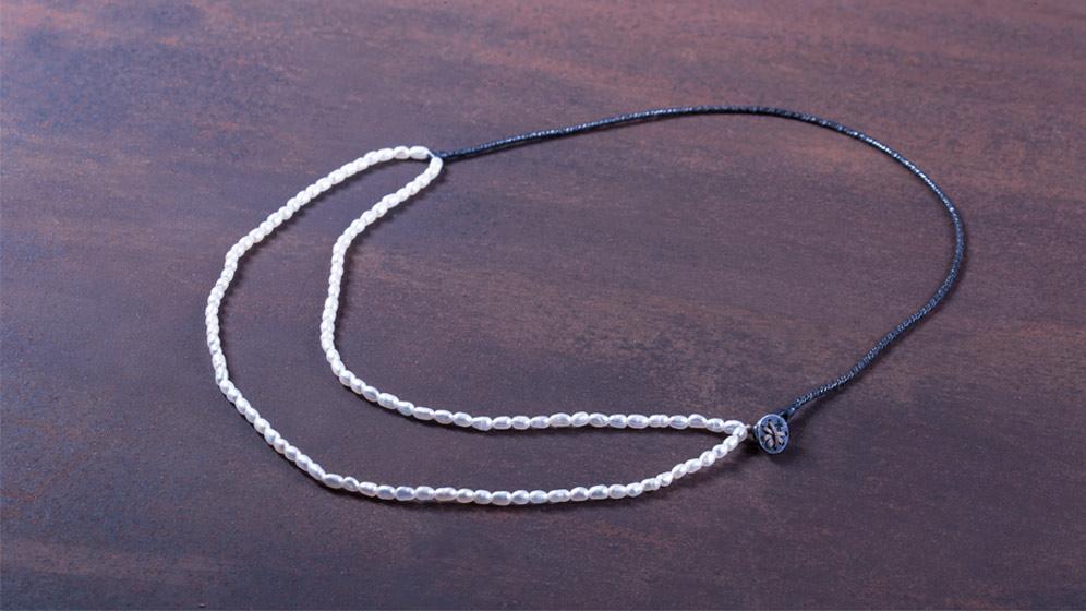 rizaki-chain-necklace
